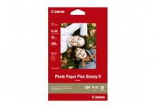 Papier photo Canon Paper Plus II PP-201 A4 - 20 feuilles
