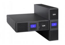 Eaton 9SX 180V Batterie externe montable sur rack 3U