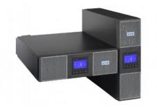 Eaton 9PX 180V Batterie externe montable sur rack 3U