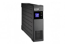 Onduleur Eaton Ellipse PRO 1200 IEC 1200VA Rack - 2U