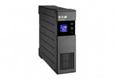 Onduleur Eaton Ellipse PRO 1600 IEC 1600VA Rack - 2U