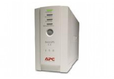 Onduleur APC Back-Ups CS 350va