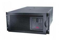 Onduleur APC Smart-Ups 5000va - 5U