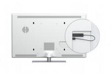 Microsoft Wireless Display adaptateur HDMI