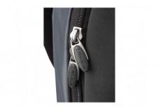 TARGUS Sac à dos XL Laptop Backpack - 17-18''
