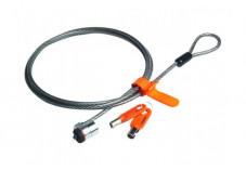 KENSINGTON Câble de sécurité MicroSaver 1.8m