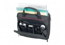 Sacoche TARGUS L Laptop Case pour PC portable 15.6