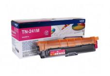 Toner BROTHER TN-241M - Magenta