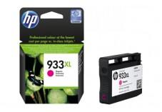 Cartouche HP CN055AE n°933XL - Magenta