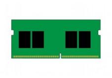 Barrette mémoire KINGSTON ValueRAM SODIMM DDR4 2400MHz -  8Go