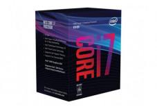 INTEL CORE i7 8700 socket LGA1151