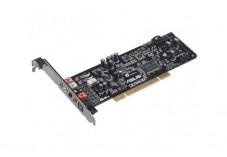 ASUS Carte son Xonar DG 5.1 PCI/CMI-8786