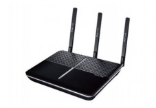 Tp-link archer VR600 modem routeur vdsl/adsl + wifi AC160