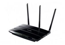 Tp-link VR400 modem routeur vdsl/adsl wifi AC1200