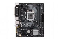 Carte mère ASUS H310M-D Micro ATX LGA1151 Rev 2