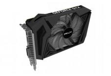 CARTE GRAPH. PNY GeForce® GTX Super Single Fan