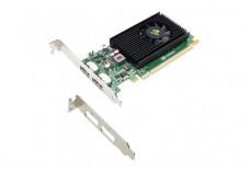 CARTE GRAPH. PNY NVIDIA NVS 310 1Go DDR3 2xDVI/2xDP (LP)