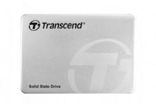 DISQUE SSD TRANSCEND SSD370S 2.5'' SATA III - 256Go