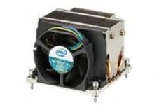 INTEL Thermal Solution STS100C Refroidisseur Socket LGA1366