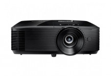 Optoma S334e vidéoprojecteur DLP portable 3D 3800l SVGA 4:3