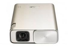 Asus ZenBeam GO E1Z vidéoprojecteur ultra mobile