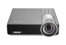 ASUS P3E vidéoprojecteur ultra portable