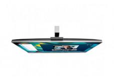 HP EliteDisplay E243m LED monitor 23.8'' (23.8'' viewable)