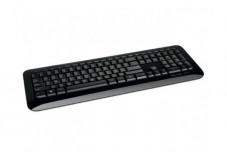 MICROSOFT Clavier Wireless Desktop 850
