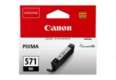 Cartouche CANON 0385C001 CLI-571 - Noir