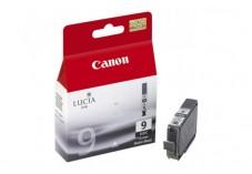 Cartouche CANON 1033B001 PGI-9 - Noir