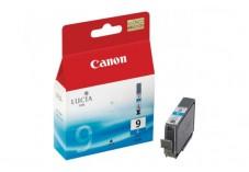 Cartouche CANON 1035B001 PGI-9C - Cyan