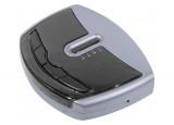 ATEN US421A Partageur imprimante USB 2.0 4 ports