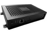 QEEDJI media player INNES DMB400 Wifi HDMI UHD - SSD16Go (SANS APPLI)