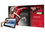 TVTools logiciel digital media - licence 3ANS