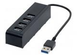 Hub 4 ports USB 3.0