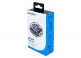 DACOMEX HB304 Hub 4 ports USB 3.0
