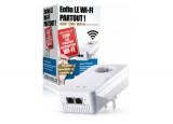 Devolo dLAN 1200+ WiFi ac - CPL individuel