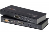 Aten CE770 prolongateur VGA/USB/AUDIO/RS232 sur CAT5 300M