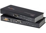 Aten CE770 prolongateur VGA/USB/AUDIO/RS232 sur CAT5 300M