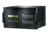 ATEN VM1600A matrice audio-vidéo 16 x 16 à châssis modulaire