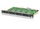 Aten VM8804 carte de sortie 4 ports HDMI pour châssis VM1600/3200