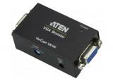ATEN VB100 amplificateur de signal