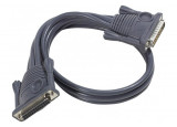 Aten 2L-2701 cordon chainage - 1.8M
