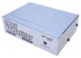 Duplicateur VGA 2 voies 500MHz