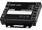 ATEN VE2812R récepteur HDMI HDBaseT 100m