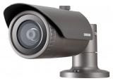 Hanwha QNO-6020R caméra tube 2 Megapixels 3,6 mm