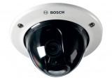 Bosch Flexidome Starlight 6000 VR caméra dôme IP extérieur