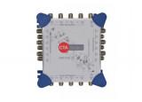 CTA SELECT 602CDC512 CTA SELECT 602CDC512 5x12 Cascade- Multiswitch