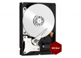 DD 3.5'' SATA III WESTERN DIGITAL Red - 1To