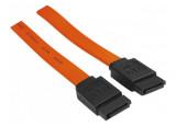 Câble SATA - 20 cm